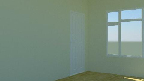 Domesticnovice - living room - Modern - Living room - by domesticnovice
