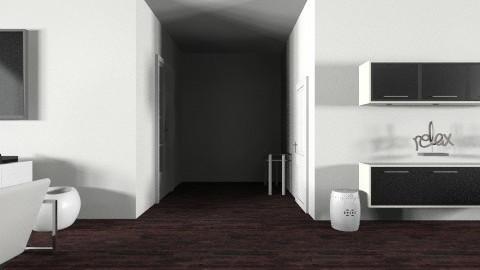 ava - Minimal - by nataliaMSG