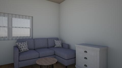 nappali - Living room - by Zsuzsa69