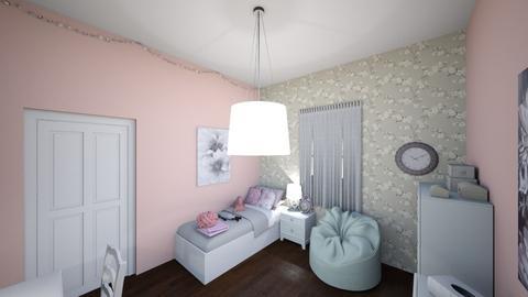 kids room - Kids room - by epcbarb