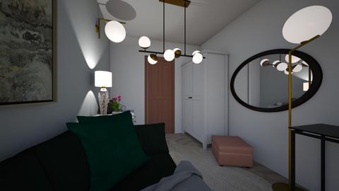 room2 - by lenczelaaa2