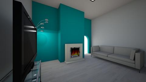 living room - Living room - by jm6179