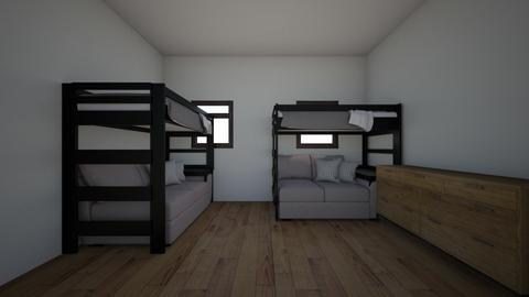Room practice  - by Onionyeesusboi