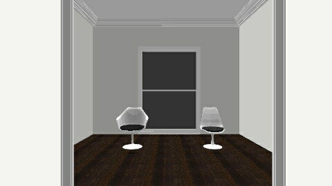 Lauras Place - Dining room - by iama1306