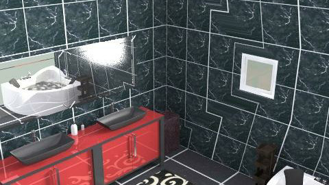 classic  - Classic - Bathroom - by Ivacson Kata