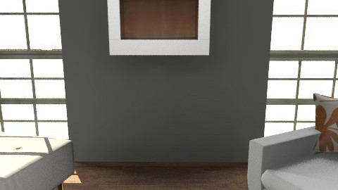 copy cat contest - Classic - Living room - by smw0196