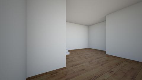 first time - Modern - Living room - by kakhims