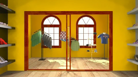 melanies store for rcs - Glamour - by mschu2531