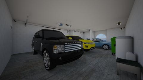 23188jd garage - by emipinky1996