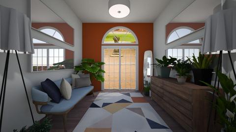 Entrance1 - by Elisheva2