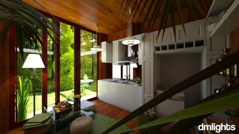 Design 3 - by DMLights-user-1535470