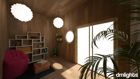 Design 1 - by DMLights-user-1535470