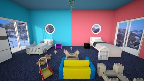 customer 1_FGH_J9kids_bed - Global - by Alex Jacobs_152