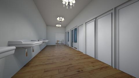common room1 - by jaddl13