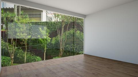 Z HOUSE Living - by Valeska Stieg