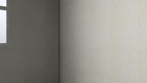 Bathroom Decor 001 - Country - Bathroom - by Lounge Floor 001