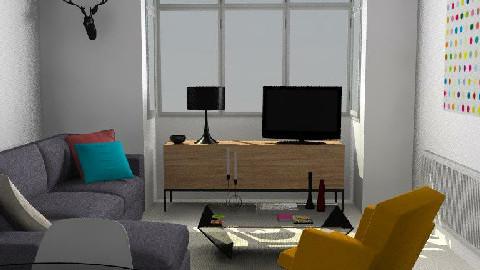 TTK.Ben.Hillman3 - Living room - by rob_b