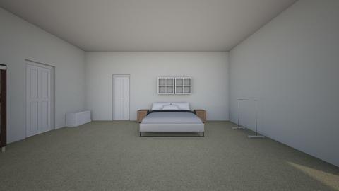 basement - by ckolessar