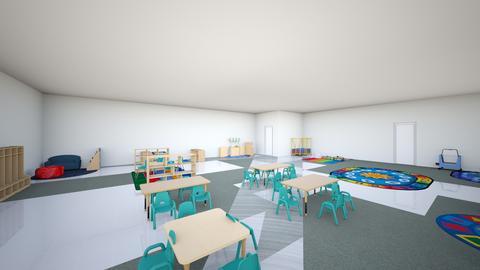 pre k curcriulm - Kids room - by FVBYHCMJUPKZXZJGEMTGRXUAFTDAMJW