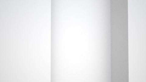 Bathroom cabinet ver - Retro - Bathroom - by willswanson