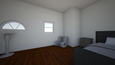 taniah smith - Modern - Bedroom - by shayden