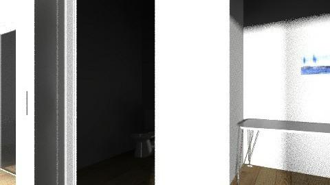 RockyMntHSOffice - Minimal - Office - by oreagano