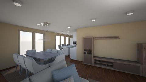 livingroom - by maria_trifonova