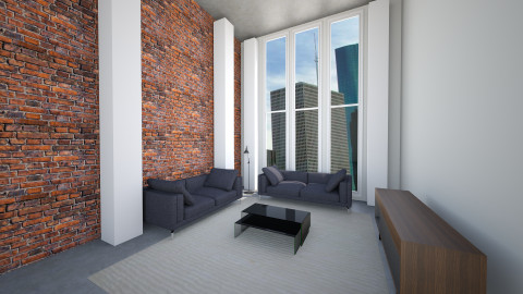 Swifty Loft - by Arch Orchid