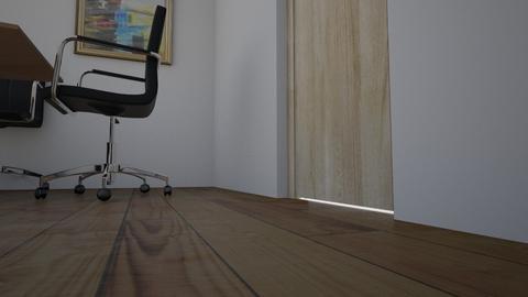 Office - Office - by mmmyeah