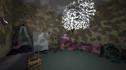 ls room - Bedroom - by deleted_1508269637_clemencevilmay