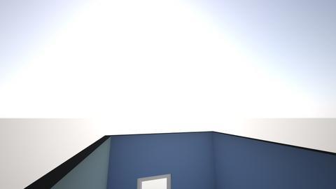 daiishi - Classic - Bedroom - by daiishi