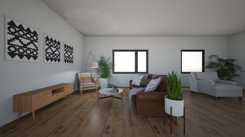 fghjyhtgrfds - Living room - by MichaelAndAvery