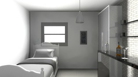 photo23 - Classic - Bedroom - by nicyam