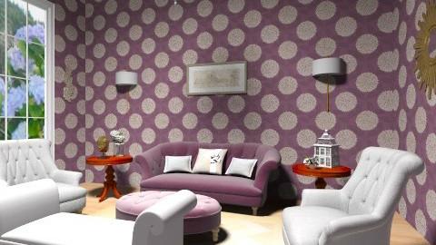 livingroom - Living room - by filipesoares1992