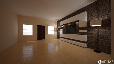 kelvin ref - Living room - by DMLights-user-1347648