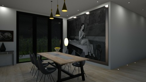 room2 - by kimberlyat
