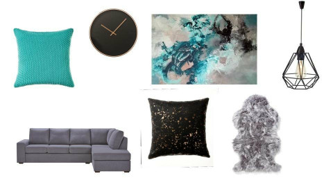 Lounge inspo - by sarahx94
