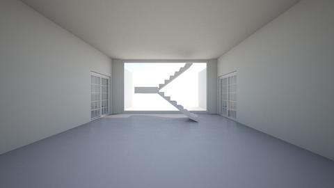 Dream house - by conradaram