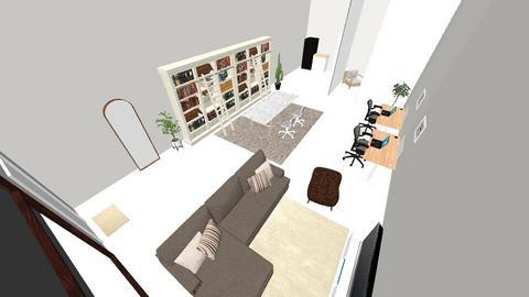 office - Office - by nhgunn
