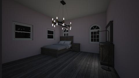 my room - by kansas66411