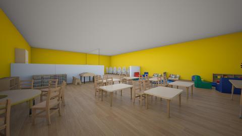 infant toddler - Kids room - by UHLZPBEPXXPDVFEYQNARPPFGFHEGNDX