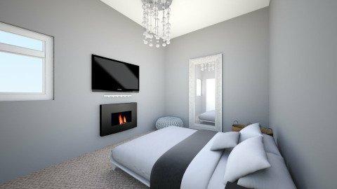 Bedroom - Classic - by vanessa_wathier