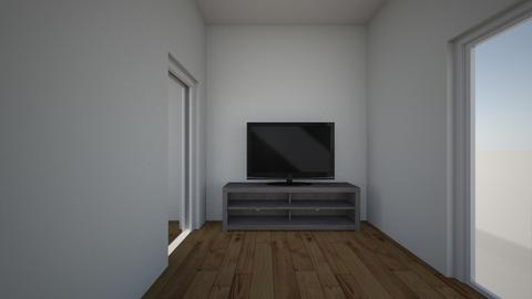 reception  - Office - by hollyfyfe