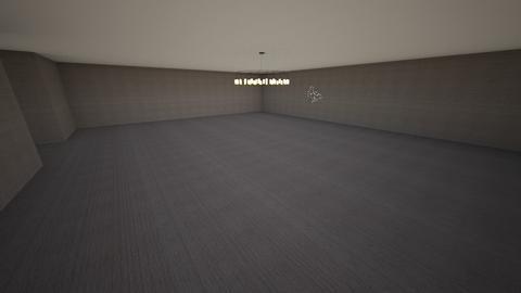 Supremer - Office - by            dabin015