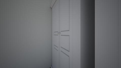 n nm m - Classic - Bedroom - by ale zamba