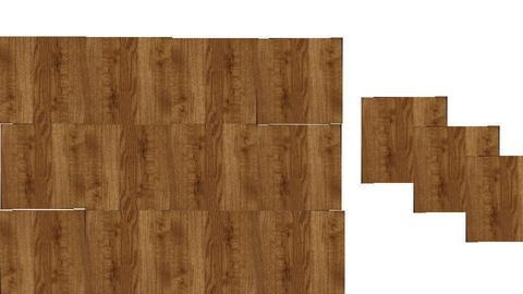 Really Really Bad floor - by Lottie6feb