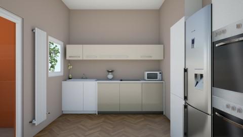chiara kitchen 3 - by Buba Mara_617