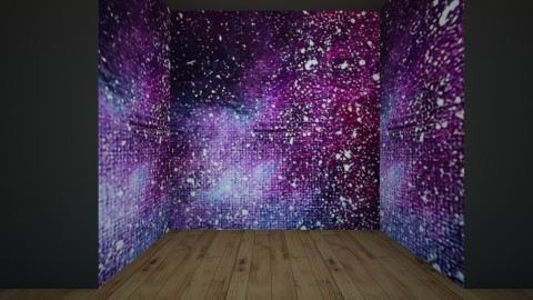 galaxy unfinished - Global - by newyork4everloved
