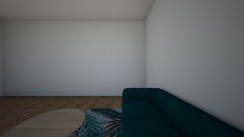 fdyhfgty - Bedroom - by fredjuhh