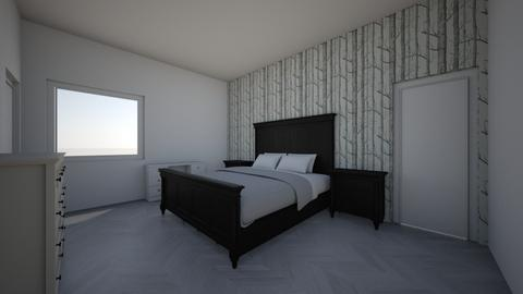bd - Bedroom - by lupuuandreea